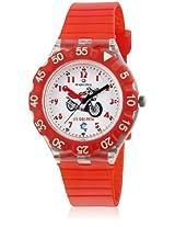 Maxima Kid's Wristwatch-04466PPKW