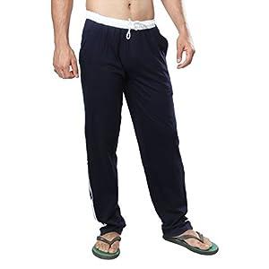 Clifton Men's Track Pants-MLWTP04