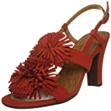 Chie Mihara Troya T Strap Sandals