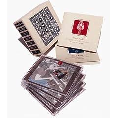W・カルロス Switched-On Boxed Setの商品写真