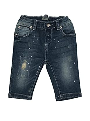 GRANT GARCON BABY Jeans