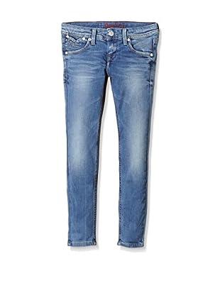 Pepe Jeans London Vaquero Brittany