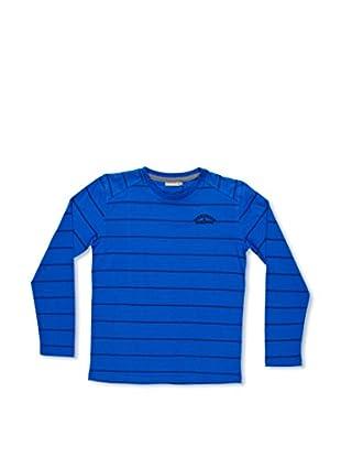 John Smith Camiseta Granero (Azul)