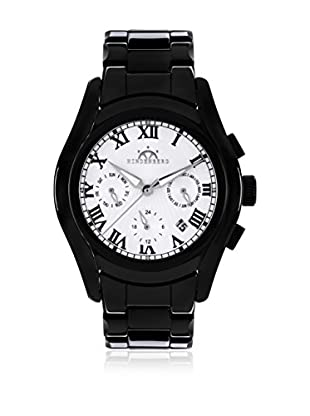 Best Automatic & Swiss Made Watches