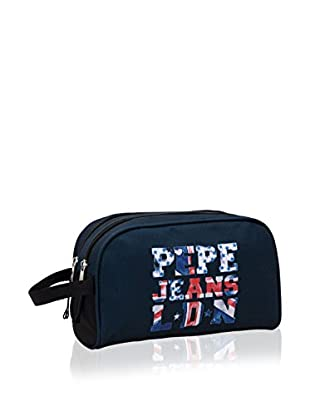 Pepe Jeans Neceser Letters