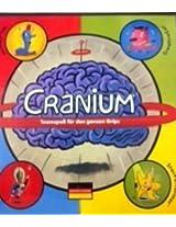 Cranium (German Edition) 2006
