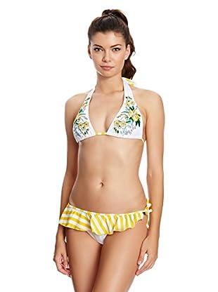 evaw/wave Bikini Gretchen