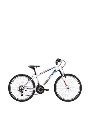 Olmo Bicicleta Junior Young 24