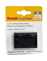 Li-Ion Rechargeable Battery
