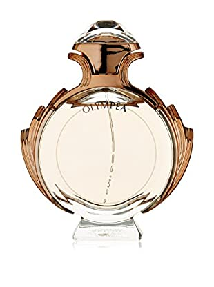 Paco Rabanne Damenparfüm Olympea 80 ml, Preis/100 gr: 89.93 EUR