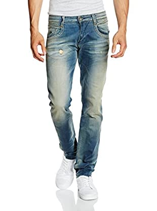 Energie Jeans Bluke 34