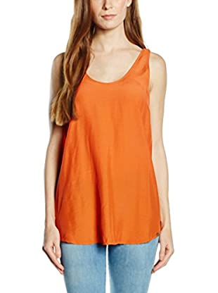 7 For All Mankind Top Dressy Tank