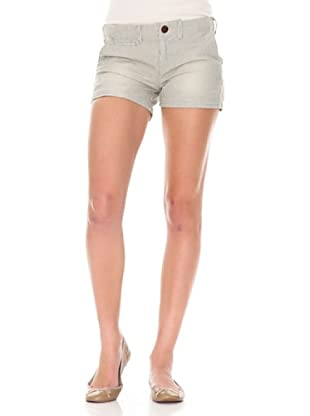 Pepe Jeans London Shorts Jonet (Grau)