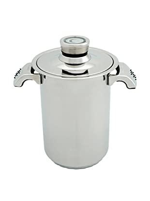 BergHOFF Orion Covered Asparagus Pot, 5-Qt.