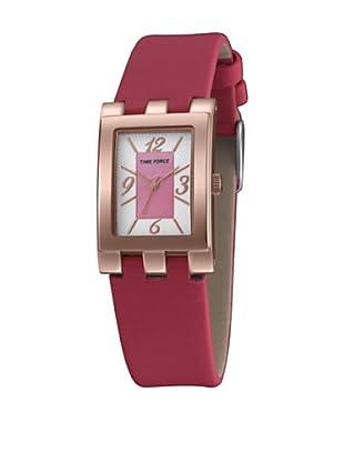 Time Force Reloj TF4067L15
