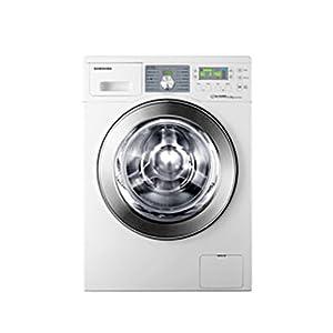 Samsung 6 Kg FAFL WF0602WKQ/XTL Front Loading Fully Automatic Washing Machine