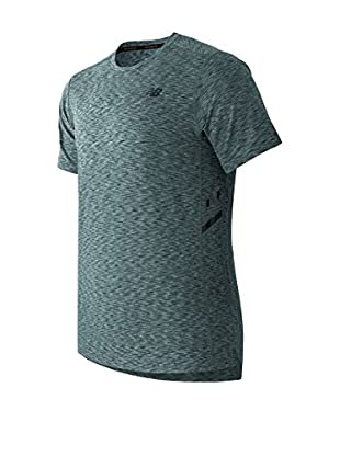 New Balance T-Shirt MT61032