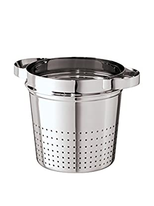 Sambonet Nudelsieb S-Pot stahl
