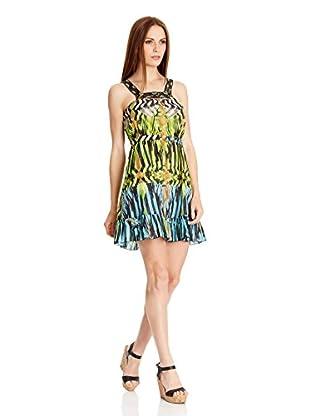 HHG Kleid Sativa