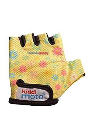 Kiddimoto Handschuhe Sport Flower