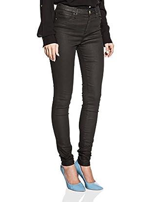 OranJeans Jeans 0C307