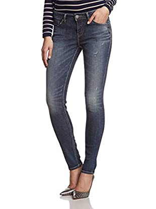SILVER JEANS Vaquero Aiko Mid Skinny