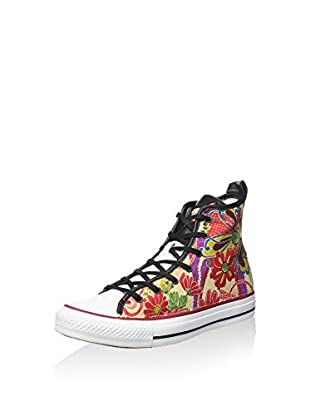 Converse Zapatillas abotinadas All Star Hi Full