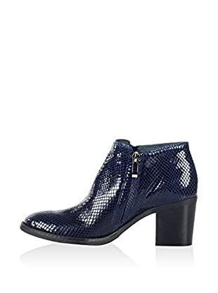 Joana & Paola Ankle Boot Jp-Gn-712G