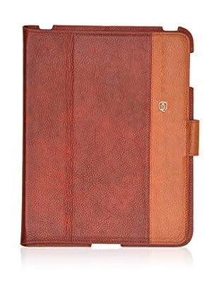 Piquadro Funda iPad 2 Vibe