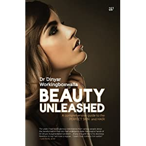 Beauty Unleashed: A Comprehensive Guide to Getting Perfect Skin and Hair