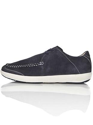T-Shoes Zapatillas Baltimora New Gris EU 41