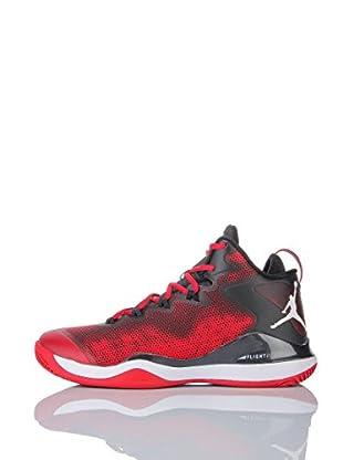 Nike Sneaker Jordan Super.Fly 3