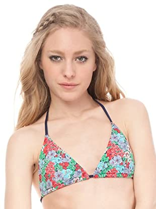 Springfield Bikini (Multicolor)