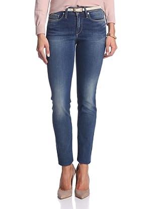 Levi's Women's Empire Skinny Jean (Stairway To Love)