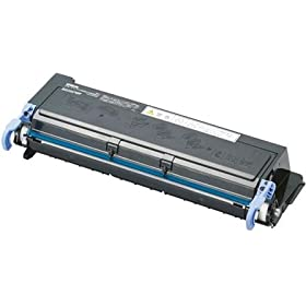 EPSON ETJ[gbW LPA3ETC16 6,000y[W LP-S1100/V1000p