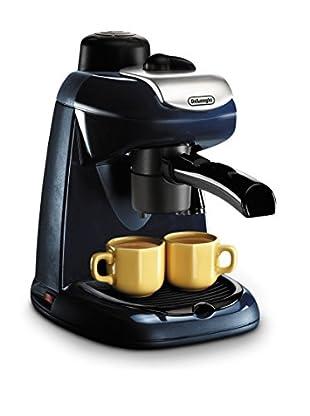Delonghi Siebträger-Espressomaschine EC7