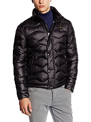 Blauer USA Steppjacke