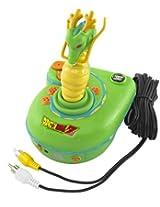 Dragon Ball Z Plug & Play TV Game