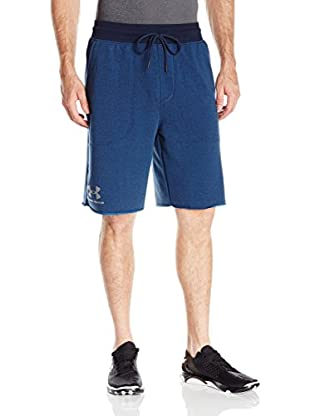 Under Armour Trainingsshorts Ss Terry Short