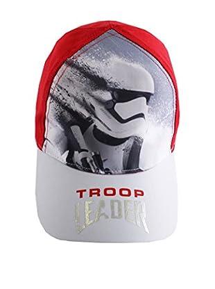 Star Wars Cap Troop Leader