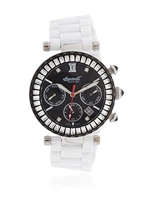 Ingersoll Reloj Automático IN7216BKMB Negro