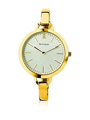 Pierre Mainard Reloj de cuarzo Woman 28.0 mm