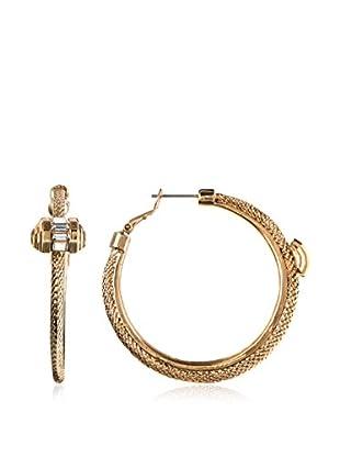 Erickson Beamon Rocks Jewelry Fashion Design Style