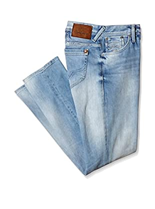 Pepe Jeans London Jeans Vapour