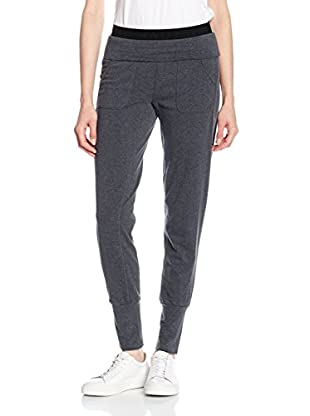 DEHA Sweatpants B22355