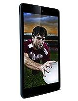 iBall 3G 7803 Tablet (7.85 inch, 16GB, Wi-Fi+3G+Voice Calling), Dark Grey