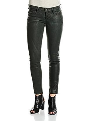 MISS SIXTY Jeans 633Jb0Y00004 Soul