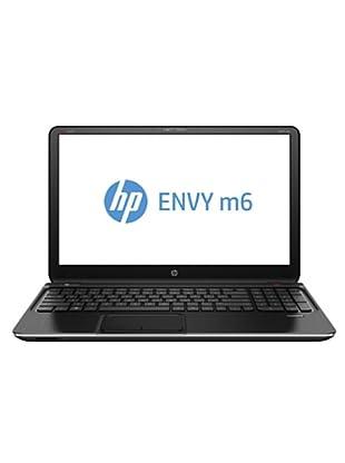 HP Ordenador ENVY m6-1211ss