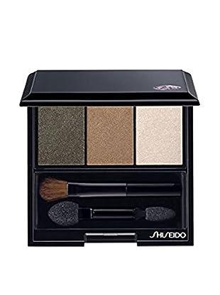Shiseido Lidschatten Eye Color Trio Br209 2 g, Preis/100 gr: 1066.33 EUR