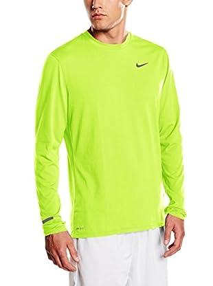 Nike Longsleeve Dri-Fit Contour Ls